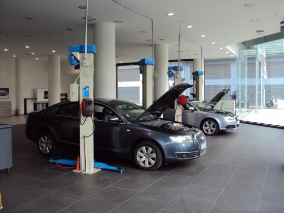 Audi Service Pazaropoulos | Επιβατικά audi, Service audi τιμες, Diesel, Βενζινοκίνητα, Υγραεριοκίνηση audi, Συνεργείο audi, Μεταχειρισμένα audi, audi, After sales  audi, Δερμάτινες επενδύσεις audi, προσφορά service audi, Επισκευή audi τιμες,  audi a3, audi s3, audi a4, audi a1, audi q5, audi q7
