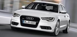 Audi Service Pazaropoulos