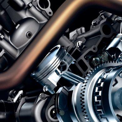 Audi Service Pazaropoulos - Diesel, Βενζινοκίνητα, Υγραεριοκίνηση, Συνεργείο, Μεταχειρισμένα Audi, After sales, Δερμάτινες επενδύσεις, Προσφορά service, Επισκευή Audi τιμες, audi a3, audi s3, audi a4, audi a1, audi q5, audi q7